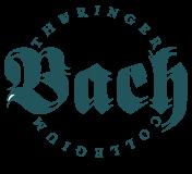Thüringer Bach Collegium