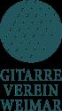 Gitarre Verein Weimar GVW