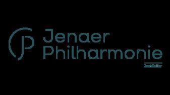Jena Philharmonie